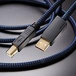 Furutech Formula 2 USB Cable