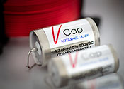 Please click to visit the V-Cap website