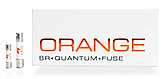 Synergistic Research ORANGE Quantum Fuse (small)